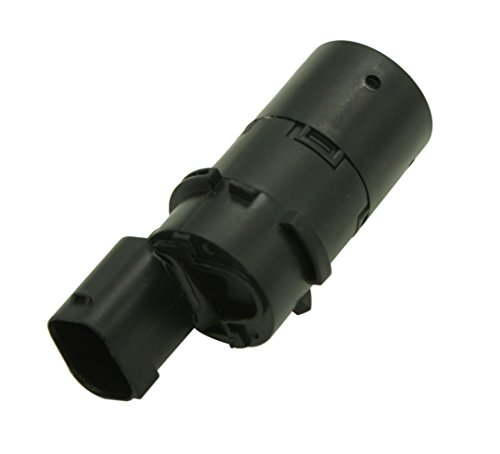 Auto PDC Parksensor Ultraschall Sensor Parktronic Parksensoren Parkhilfe Parkassistent 8200138377