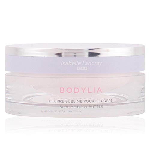 Isabelle Lancray 1228-98270 Bodylia Beurre Sublime pour le Corps 100 ml