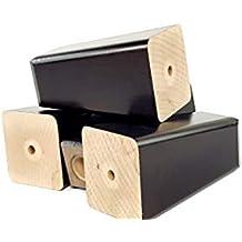 Amazonit Piedini Ikea X Mobili