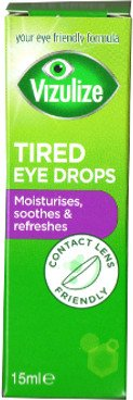 vizulize-tired-eye-drops-15ml