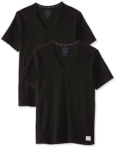 T-cottons underwear der beste Preis Amazon in SaveMoney.es f7be4e80f44