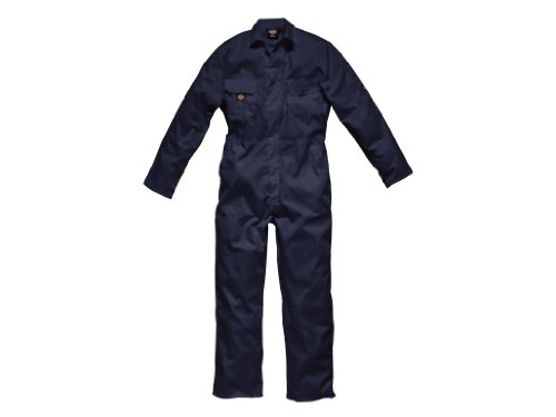 dickies-4819ln-large-redhawk-boilersuit-navy
