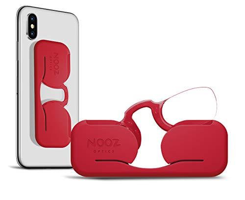 Nooz Smartphone - Occhiali da lettura senza