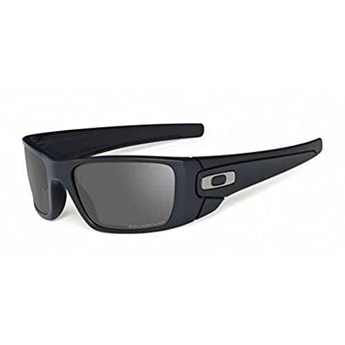 Oakley Fuel Cell Polarized >> Lunette de soleil Homme Oakley: Amazon.fr