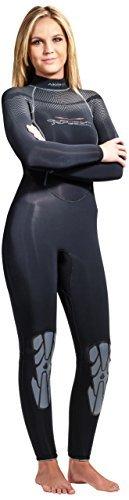 akona-womens-quantum-stretch-full-wetsuit-5-7mm-by-akona