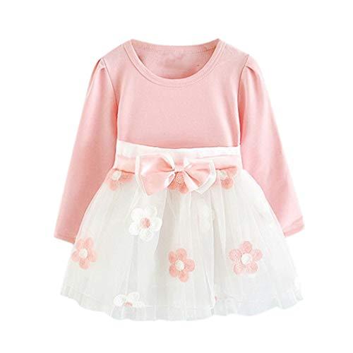 Anzug Jacke Jeans (Obestseller Babykleidung, Heißer Kinder Mädchen Sommer Modelle Mädchen Weste Jeans Kleid + Jacke 2pc Anzüge)