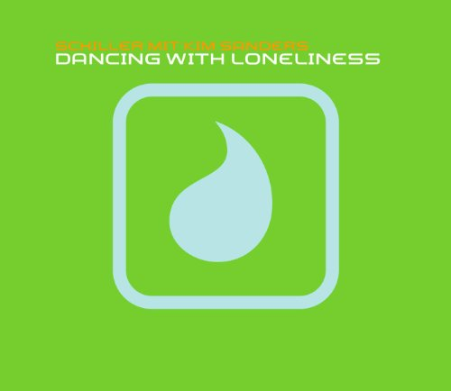 Dancing With Loneliness (2 tra...