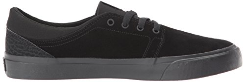 DC Shoes Trase SD, Herren Sneakers Schwarz
