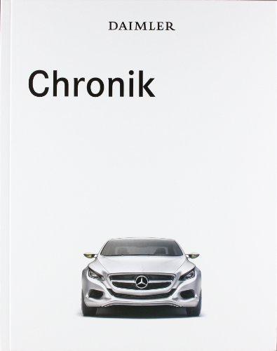 daimler-chronik