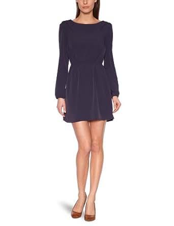 Vero Moda Dress–Women's -  Blue - 8