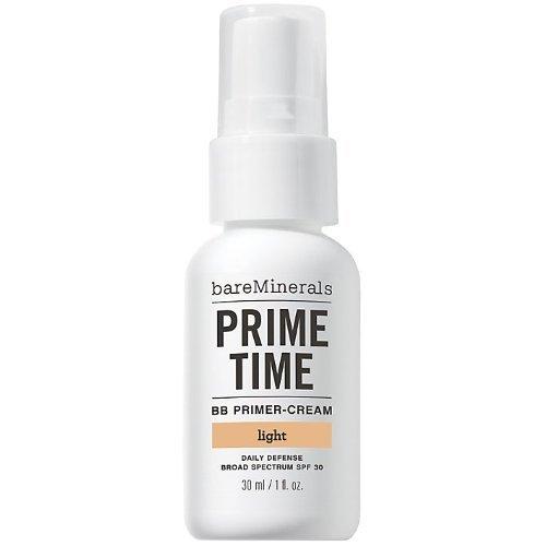 bare-minerals-bb-primer-cream-daily-defense-broad-spectrum-spf-30-light-1-oz-by-bare-escentuals