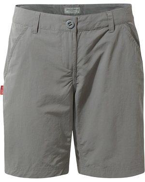 craghoppers-womens-ladies-nosilife-summer-walking-shorts