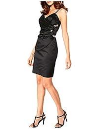 4ff3d2e667b0ef Suchergebnis auf Amazon.de für  ashley brooke cocktailkleid - Damen ...