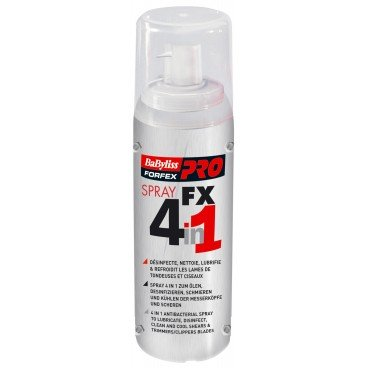 bactericide-spray-lube-and-blades