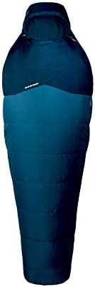 , Groesse-M 195 L, Coloree-M jay-dark jay-dark jay-dark jay B078NKRP3G Parent | Prezzo basso  | Molto apprezzato e ampiamente fidato dentro e fuori  | Fashionable  d9c708