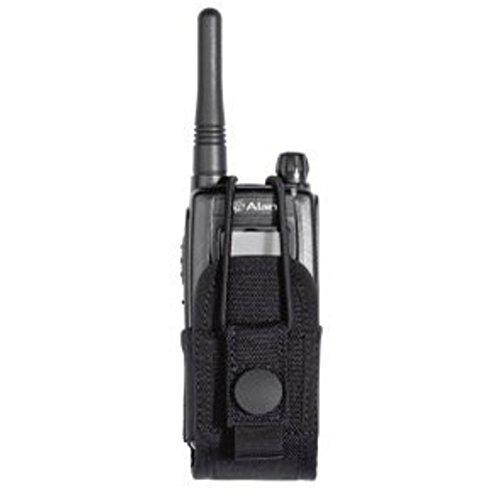 porte-radio-first-noir-en-cordura-camnoir-noir