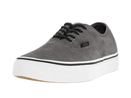 Vans Herren Sneaker Authentic Sneakers