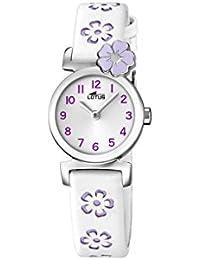 Reloj Lotus para Niñas 18174/3