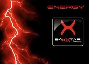 AKTION - Baxxtar Energy DUAL KFZ 12 Volt USB Schnelllader Adapter - mit max 3100mA !! - schwarz gummiert - und USB auf MicroUSB Hochleistungsdatenkabel (60cm) mit Energiedurchsatz von 3500mA (Dauerbelastung) - 4