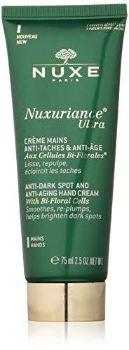Nuxe Nuxuriance Ultra Crema Mani Anti-Macchie & Anti-Età - 75ml