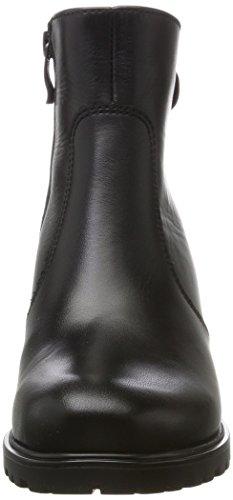 Ara - Mantova-st, Stivali Donna nero (nero)