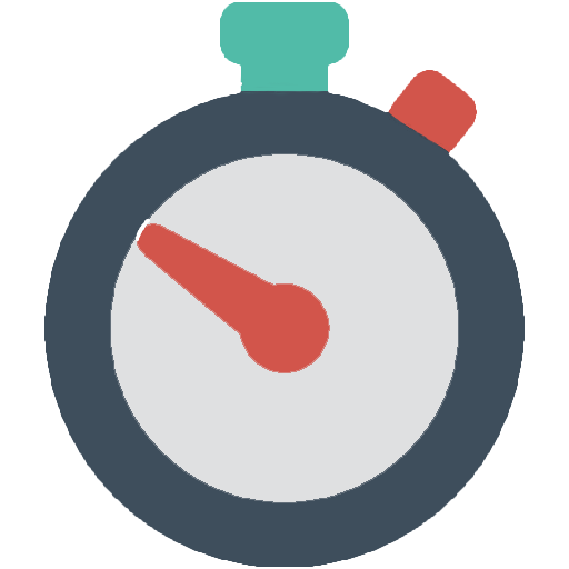 timer-countdown-clock-alarm-free