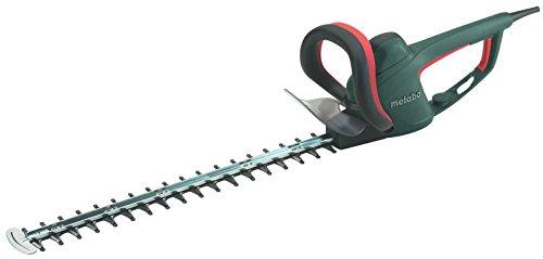 Metabo HS 8765Heckenschere 560W Schwert 65mm