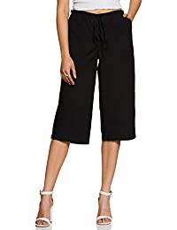 AND Women's Relaxed Fit Pants