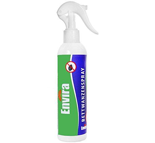envira-gift-spray-gegen-bettwanzen-250ml