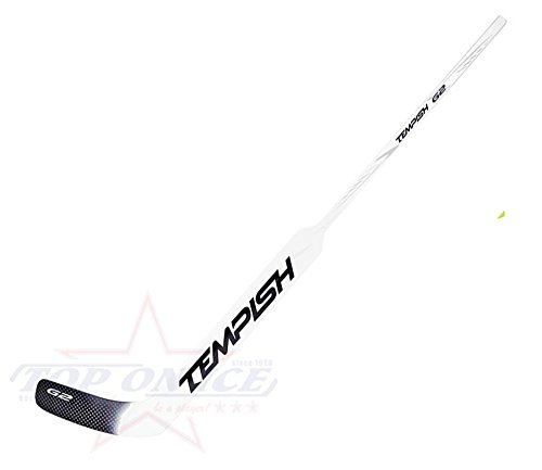 "TEMPISH G2 21""Goalkeeper Hockey Stick Left"