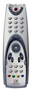 tlcommande-universelle-one-for-all-tv-urc7010-pour-tlviseur-1-appareil-compatible-toutes-marques-rem