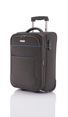 Travelite 84107-04