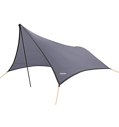 Vango Adventure Tarp smoke