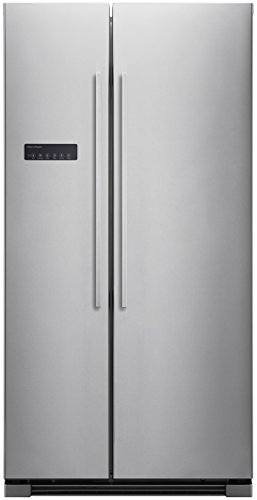 fisher-paykel-rx628dx1-american-fridge-freezer-in-stainless-steel-ice-maker-side-by-side-24449