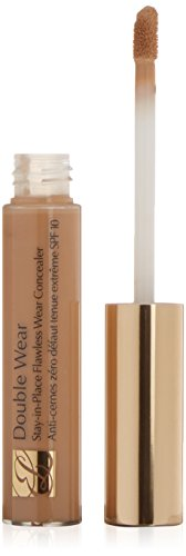 Double Wear Stay-In-Place Flawless Wear Concealer - correcteur anti-cernes