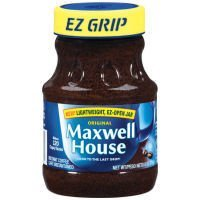maxwell-house-original-instant-coffee-in-plastic-jar-8-oz-pack-of-12-by-maxwell-house