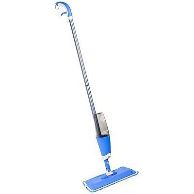 lakeland-hard-floor-tile-manual-spray-mop-cleaner