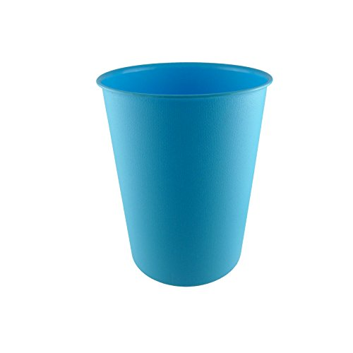 papelera-varios-colores-ideal-para-el-hogar-y-la-oficina-225-diametro-x-28-cm-aprox-plastico-azul-pa