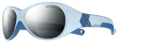 julbo-bubble-sp3-lunettes-de-soleil-lavande-bleu