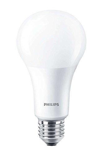 Philips Lámpara LED PH-55551400