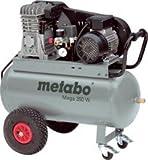 METABO 230035040 Kompressor Mega 350 W