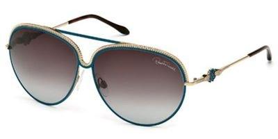 lunettes-rc721s-28b-rc721s-28b