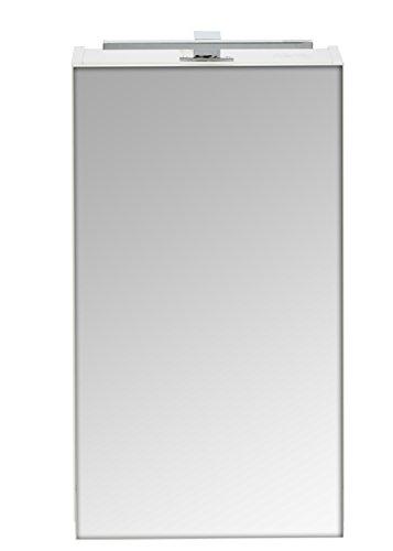 Spiegelschrank 40 cm von Galdem - 2