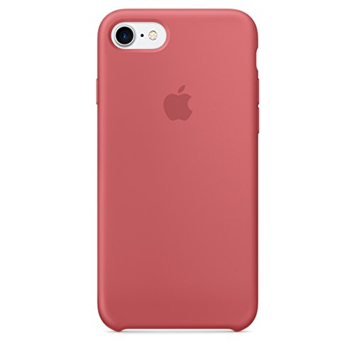 apple-mq0k2zm-a-iphone-7-silicone-case-camellia-iphones-iphone-cases-covers
