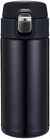 TXTTXT Ventosa Thermos Thermos Thermos Cup in acciaio inox One-Click O Thermos B07FY5FNGQ Parent | Alla Moda  | Essere Nuovo Nel Design  1e9ba4