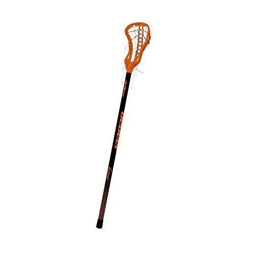 debeer-lacrosse-full-stick-gripper-with-s-pocket-orange-by-debeer-lacrosse