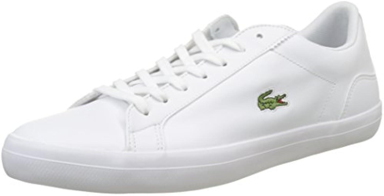U.S.POLO ASSN. Herren Talbot1 Sneaker   Billig und erschwinglich Im Verkauf