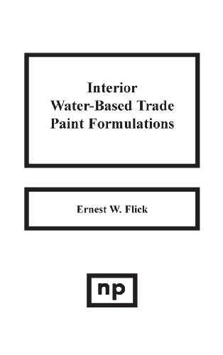 interior-water-based-trade-paint-formulations