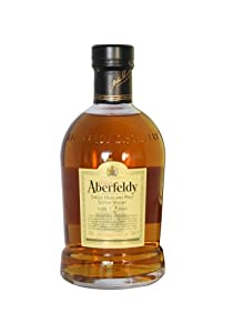 Aberfeldy 12 I 100 cl from John Dewar & Son's Ltd