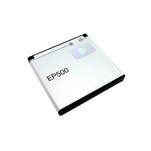 fologar-bateria-compatible-ep500-para-sony-ericsson-vivaz-vivaz-pro-xperia-x8-xperia-mini-pro
